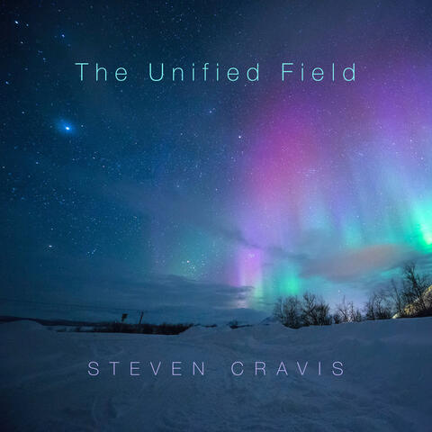 The Unified Field album art