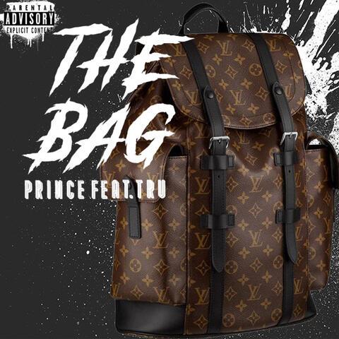 The Bag album art
