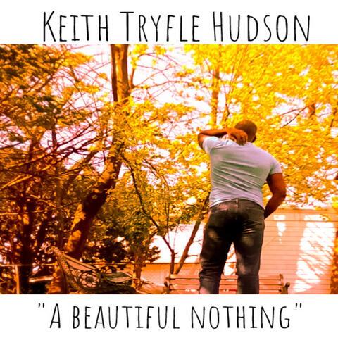 A Beautiful Nothing album art