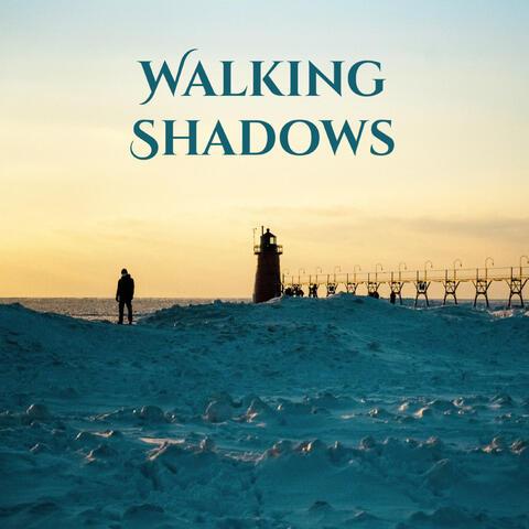Walking Shadows album art