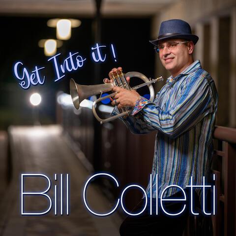 Bill Colletti