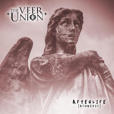 Afterlife (Acoustic) album art