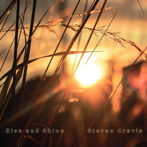 Rise and Shine album art