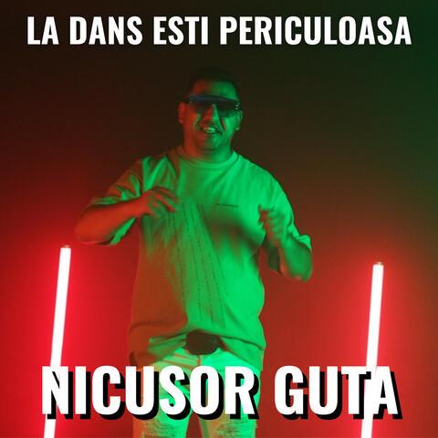 Nicusor Guta