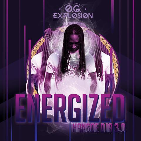 O.G. Explosion