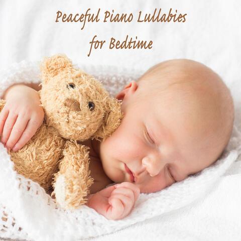 Piano Lullabies