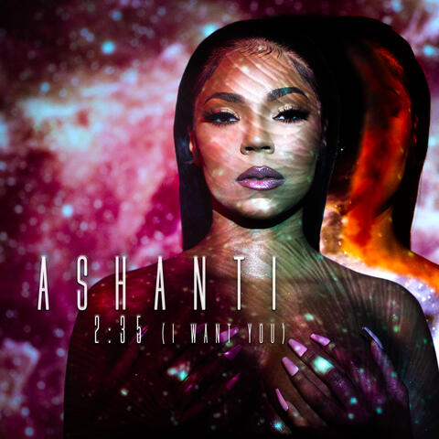 235 (2:35 I Want You) album art