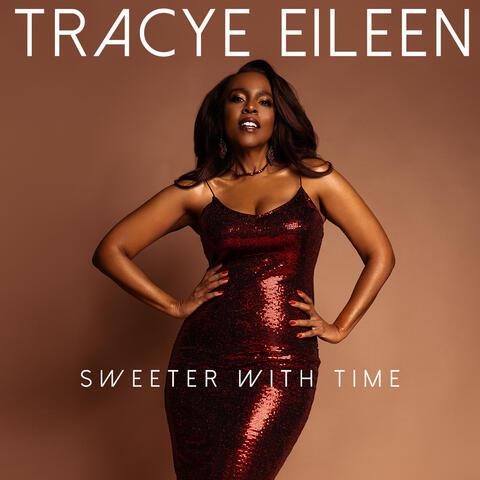 Tracye Eileen