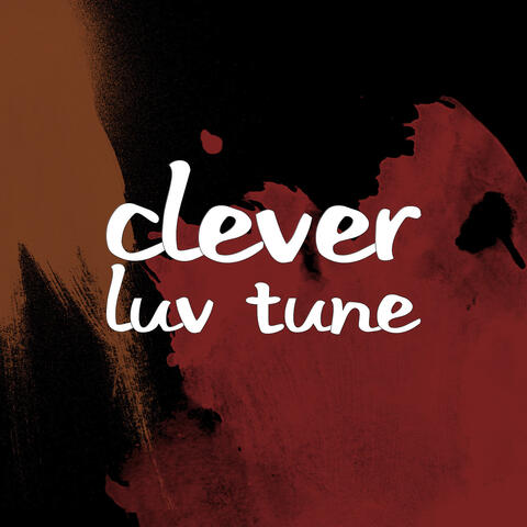 Luv Tune album art
