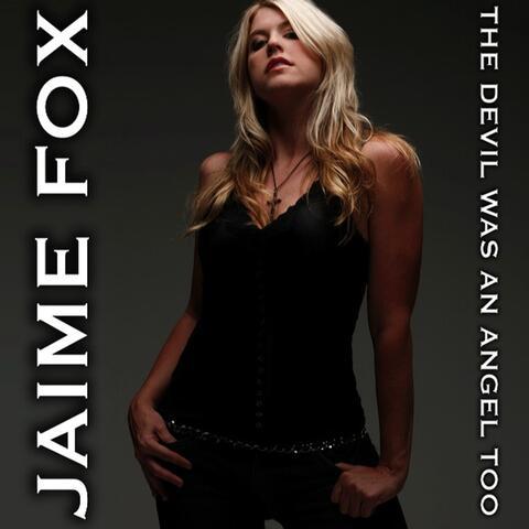 Jaime Fox