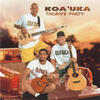 If You Only Knew - Koa'Uka