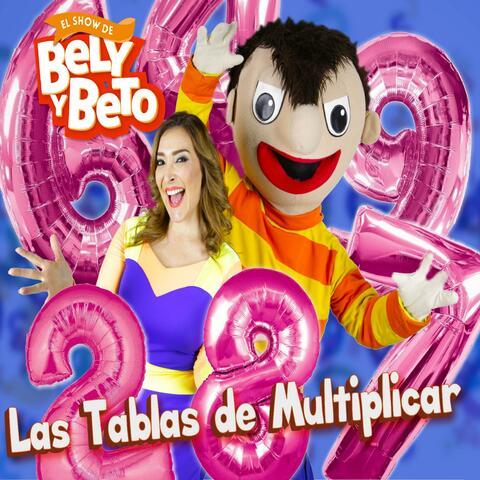 El Show De Bely Y Beto