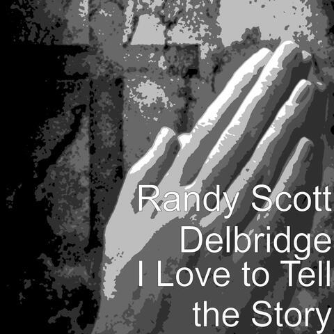 Randy Scott Delbridge