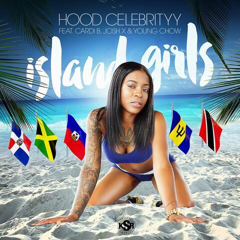 Hood Celebrityy