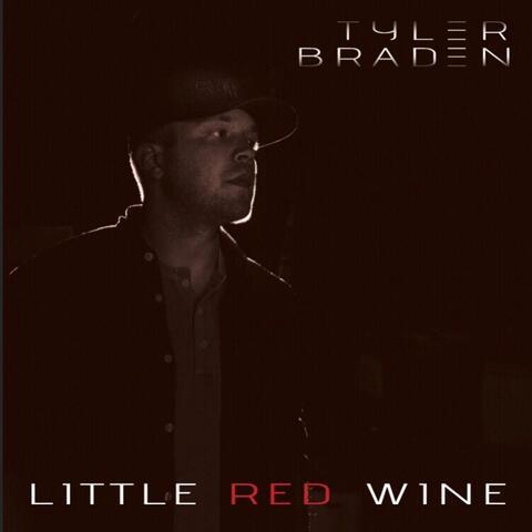 Tyler Braden