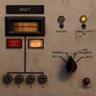 Less Than . ' - ' . Nine Inch Nails