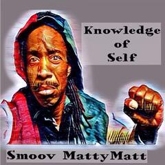 Smoov Matty Matt Radio