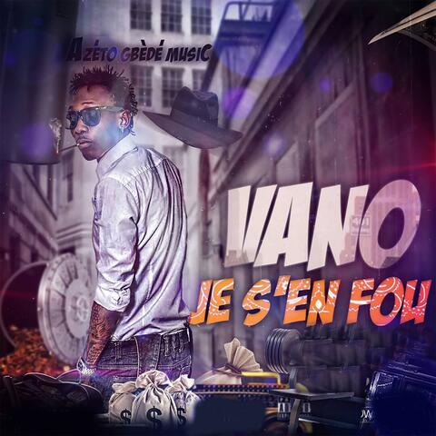 Vano Baby