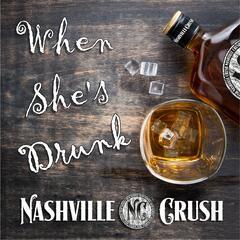 Nashville Crush Radio