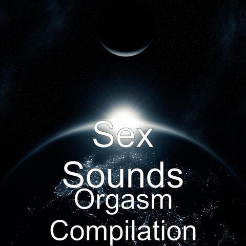 Sex Sounds