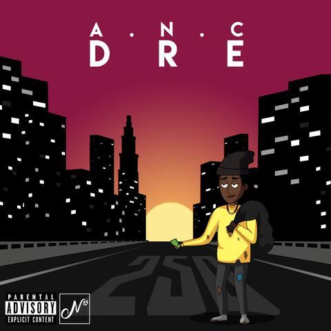 A.n.C Dre
