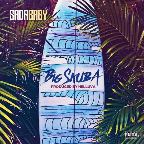 SadaBaby