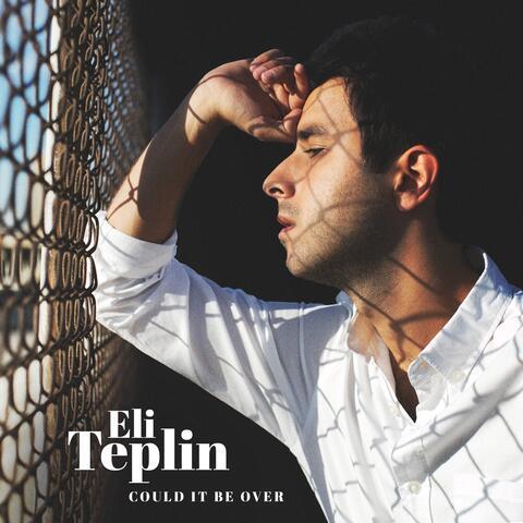 Eli Teplin