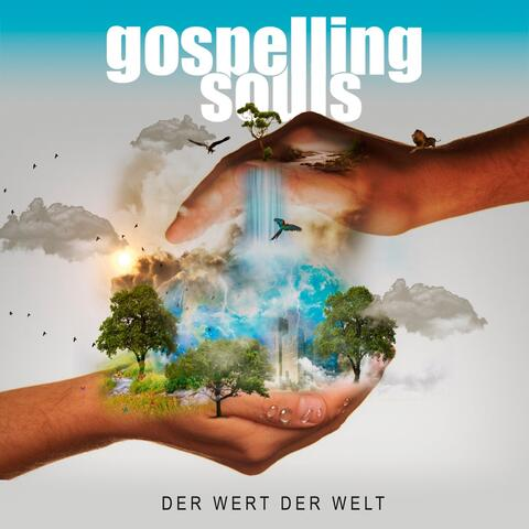 Gospelling Souls