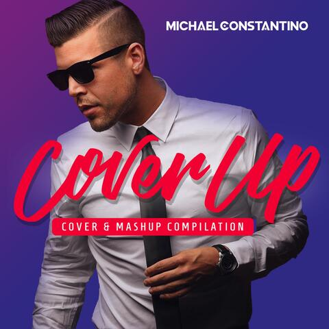 Michael Constantino