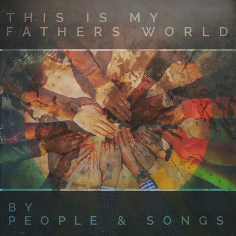 People & Songs