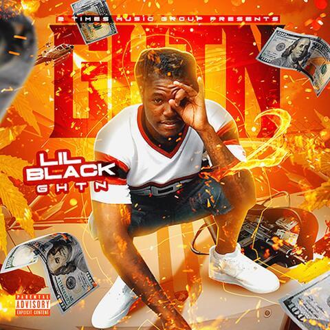 Lil Black GHTN