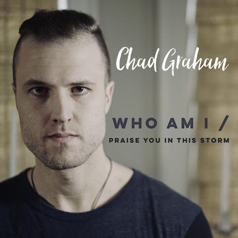 Chad Graham