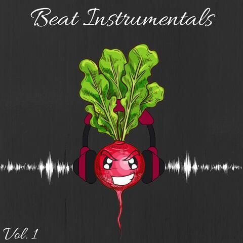 Get A Better Beat