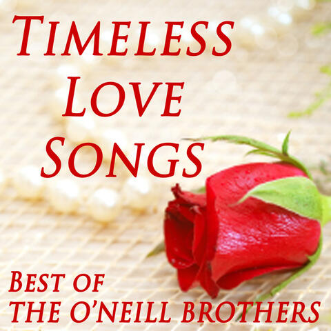 The O'Neill Brothers & Relaxing Piano Covers