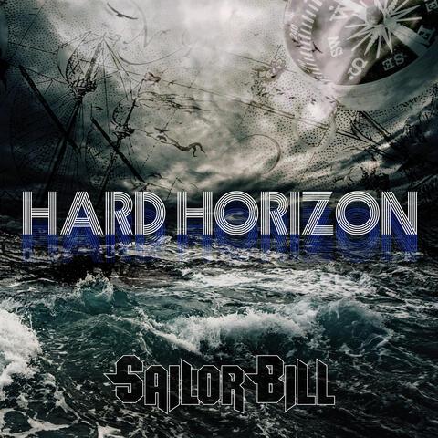 Sailor Bill