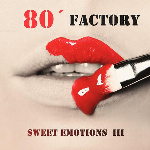 80' Factory