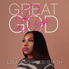 Great Big God - Lisa Knowles-Smith