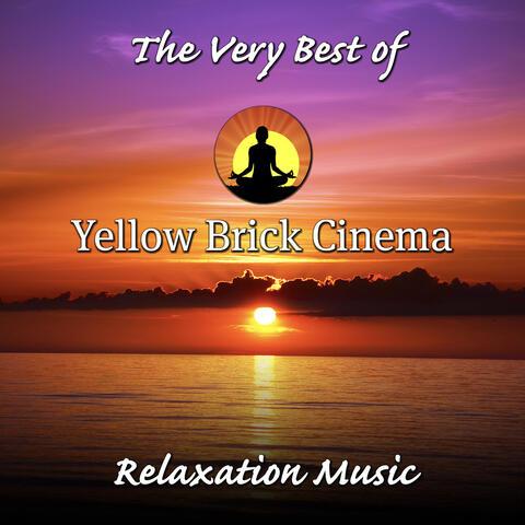 Yellow Brick Cinema