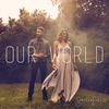 Our World - Smithfield