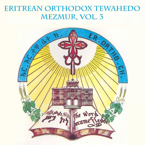 Eritrean Orthodox
