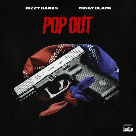 Bizzy Banks & Ciggy Black