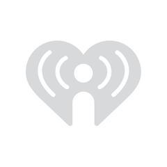 Shayla Kriss Radio