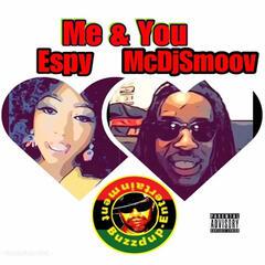 Mc Dj Smoov & Espy Radio