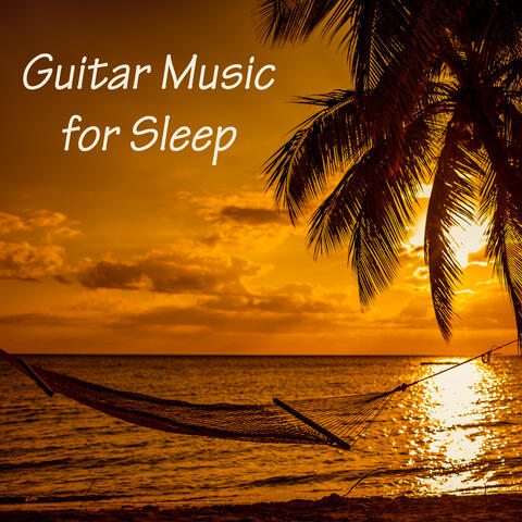 The O'Neill Brothers Group & Acoustic Guitar Music