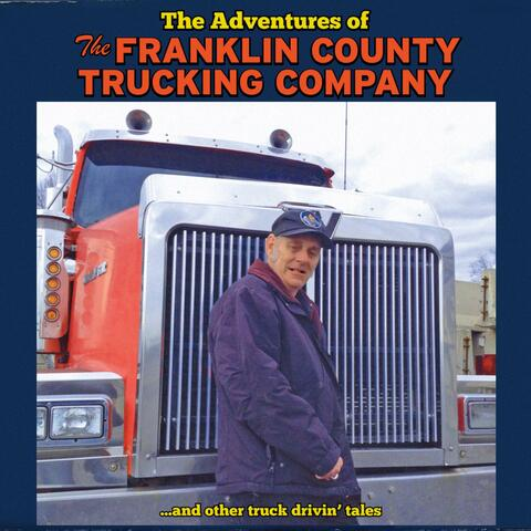 The Franklin County Trucking Company