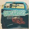 Guns & Roses - Drew Baldridge