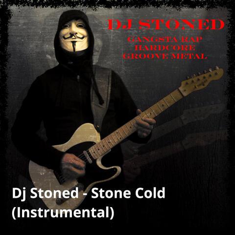 DJ STONED