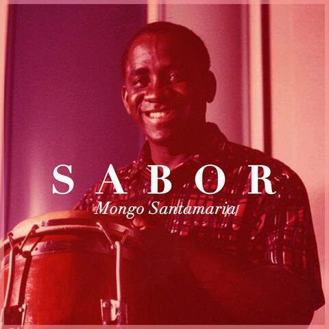 Sabor album art