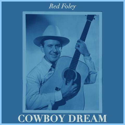 Cowboy Dream album art