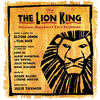 I Just Can't Wait To Be King - Scott Irby-Ranniar, Ensemble - The Lion King, Geoff Hoyle, & Kajuana Shuford
